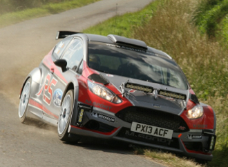 About Rallylamps Com Supplier Of Led Motorsport Lamps